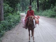 an-old-man-riding-his-horse-in-the-to-reach-ratanpuri-600x450