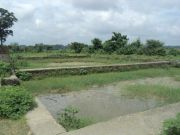 fish-pond-to-be-reconstructed-for-future-use-600x450