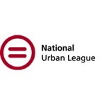 NationalUrbanLeague