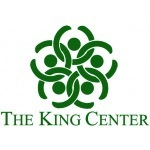 the-king-center-logo